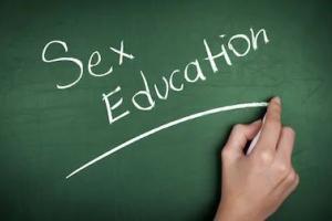 Bingung Ajarkan Pendidikan Seksual pada Anak? Begini Caranya