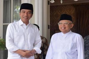 Warga Diimbau Tak Terprovokasi Isu Penggagalan Pelantikan Jokowi