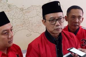 Bupati Ngawi Siap Jadi Menteri Jokowi