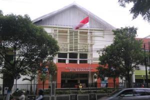 Imbas Tunggakan BPJS Kesehatan Madiun Rp35 M