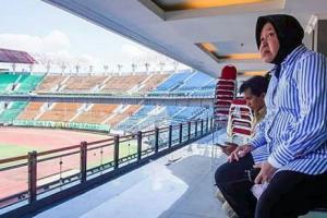 Surabaya Siapkan 5 Stadion untuk Piala Dunia U-20