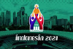 Piala Dunia U-20 di Surabaya, Berikut Dampak Positifnya