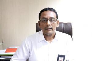 Ditjen PDT Tingkatkan Kualitas SDM Bidang Hukum