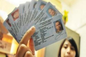 Penyebab Pelayanan e-KTP di Malang Tak Maksimal