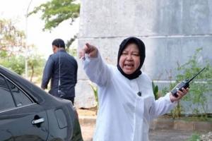 PDIP Ogah Ribut dengan Golkar soal Interpelasi Risma