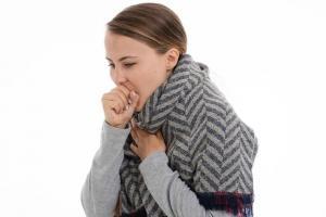 Cegah Penyakit di Musim Hujan dengan Mengonsumsi Buah