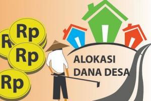 Pemprov Jatim Bantah Temuan Desa Fiktif BPK