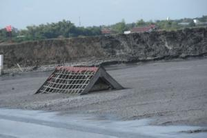 4 Desa di Sidoarjo Hilang, Dana Desa Dikembalikan