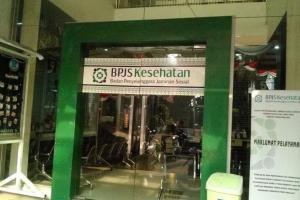 Wow! Tunggakan BPJS Malang Tembus Rp600 Miliar