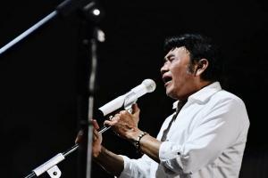 Forsa Bersiap Sambut Konser Rhoma Irama dan Iwan Fals