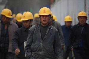 Duh, 16 Pabrik di Jatim Putuskan Pindah