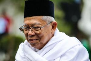 Wapres Singgung Pencegahan Stunting di Malang