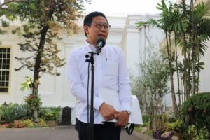 Mendes Lepas Transmigran Asal Jatim,  Dapat Jatah 2 Hektare