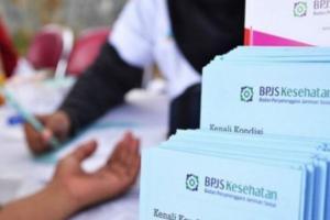 Reses DPRD, Warga Malang Keluhkan Iuran BPJS