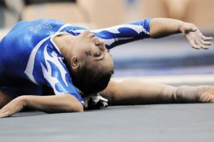 Dituding Tak Perawan, Atlet SEA Games Kediri Dipulangkan