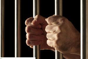 Sunat Tunjangan Guru, PNS Kemenag Madiun Dijebloskan ke Penjara