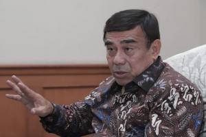 Soal Ujian 'Khilafah' Muncul di Jatim, DPRD Tagih Komitmen Menag