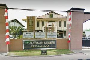 Sejumlah Kasus Korupsi yang Ditangani Kejari Situbondo di 2019