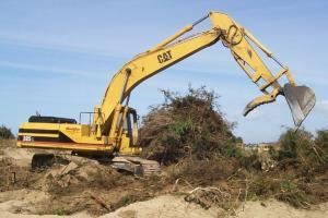 DPRD Temukan Sungai di Surabaya Menghilang