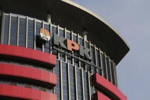 KPK Panggil Eks Rektor Unair, Tersangka Kasus Pembangunan RS