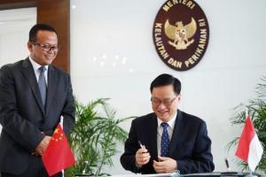 Edhy Prabowo Diminta Jangan Jadikan KKP Makelar Investasi