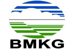 BMKG Sebut Malang Berpotensi Gempa dan Tsunami