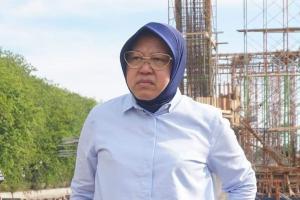 Ratusan CCTV Dipasang di Surabaya Cegah Tawuran