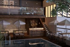 Sumenep Kini Punya Hotel Bintang Tiga