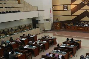 Bupati Mangkir, Hak Angket DPRD Jember Bergulir