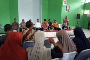 Pembangunan Bandara Kabupaten Kediri Telah Dimulai