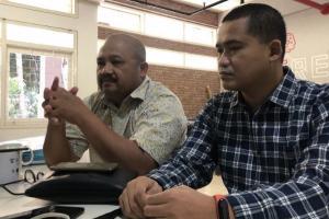 Universitas di China Pantau Secara Intensif Kesehatan Mahasiswa Indonesia
