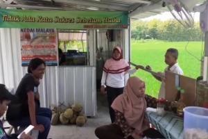 Polisi Madiun Kirim Sampel Bakso Daging Tikus ke Balai Veteriner