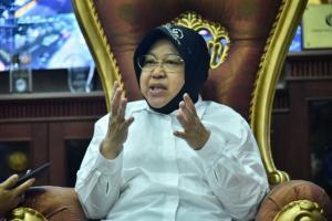 Dua RSUD di Surabaya Siap Tangani 'Suspect' Virus Corona