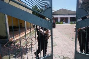 KPK Tak Temukan Barang Bukti di Dua Rumah Anggota DPRD Tulungagung