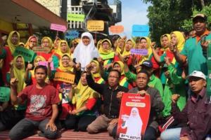 Wacana Poros Baru Pilkada Surabaya, PKS: Harap Sabar, Masih Dalam Proses