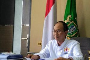 Industri Daur Ulang Plastik di Jawa Timur Mulai Tumbuh PascaCorona