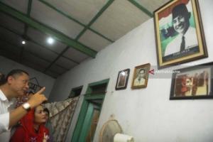 Soekarno Trip di Surabaya Mendapat Dukungan Dari Berbagai Pihak