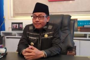 Berlakukan 'Lock Down',  Wali Kota Tutup Akses Keluar Masuk Kota Malang Mulai Lusa