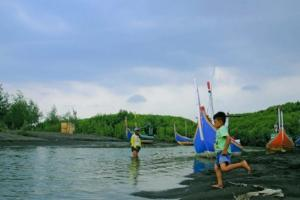 Seluruh Objek Wisata di Probolinggo Tutup Sementara