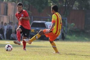 Keberlanjutan Liga Indonesia Baru 2020 Masih Menunggu Keputusan PSSI
