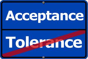 Negara tak Boleh Tunduk atas Kelompok Intoleran