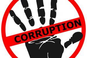 Refleksi Harkodia: Korupsi Menjangkit, Negara Korban Terhimpit