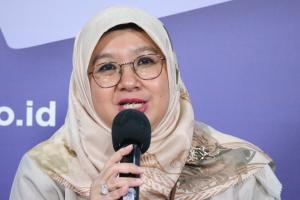 Upaya Pemerintah Kejar Target Indonesia Bebas Covid-19