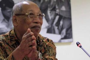 Kasus Penyerobotan Tanah PTPN Dinilai Harus Diproses