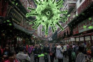 Pemerintah Selalu Waspadai Penyebaran Mutasi Virus Corona