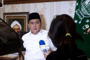 Ramai-ramai mengecam bom Makassar