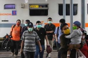 Epidemiolog Dukung Tegakkan Aturan Larangan Mudik