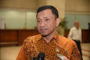 Sudahi Debat Lockdown, Maksimalkan PPKM Mikro