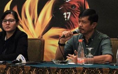 Indra Sjafri Bela Marianus dari Serangan Media Vietnam