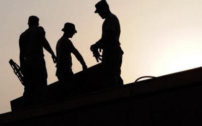 Kendala Pembangunan Tol Sukorejo-Batu-Kediri